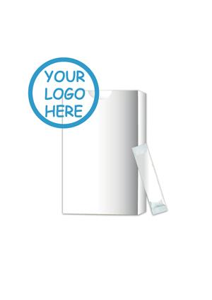 Gola Gel Forte+logo