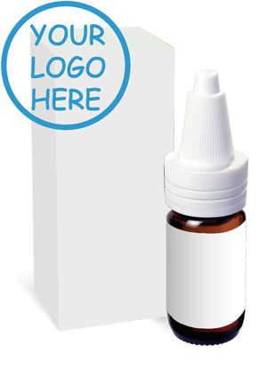 pack flacone gocce copia+logo